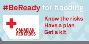 red cross flood pic
