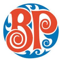 Boston Pizza Bracebridge
