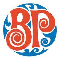 Boston Pizza Bracebridge
