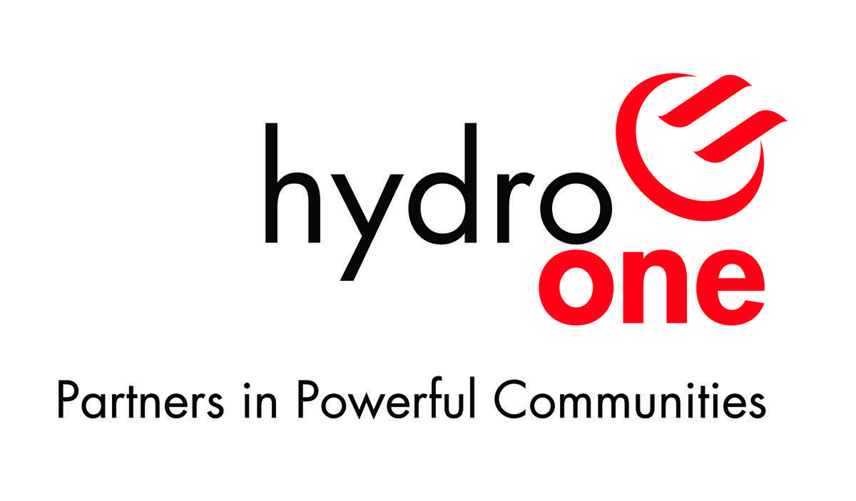 A Class Action Lawsuit Is Being Launched By A Gravenhurst Man Against Hydro One For Its Past Billing Practices