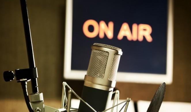 Радио fm