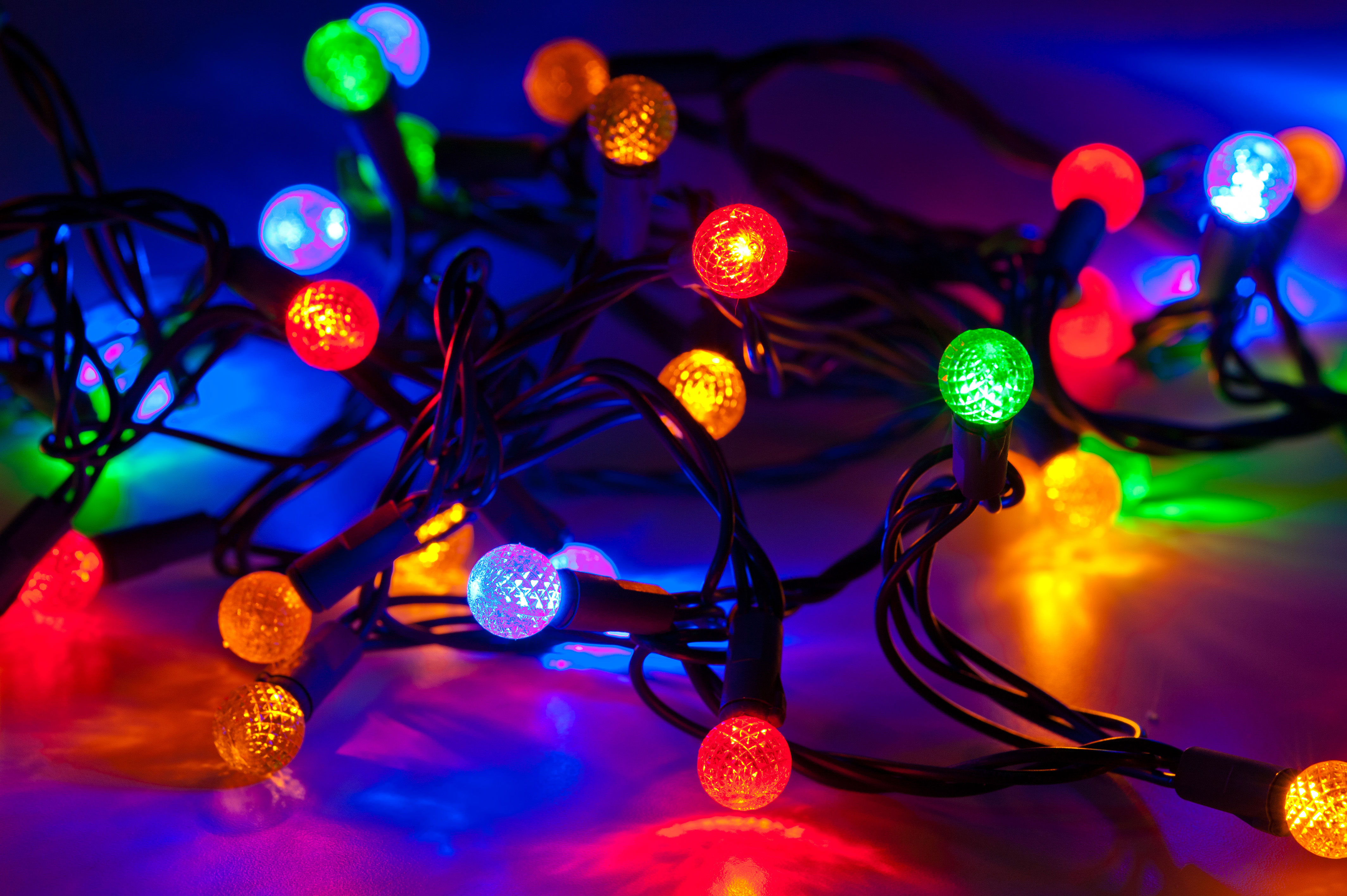 article merry small mental lights istock and lighting floss light about bright christmas facts