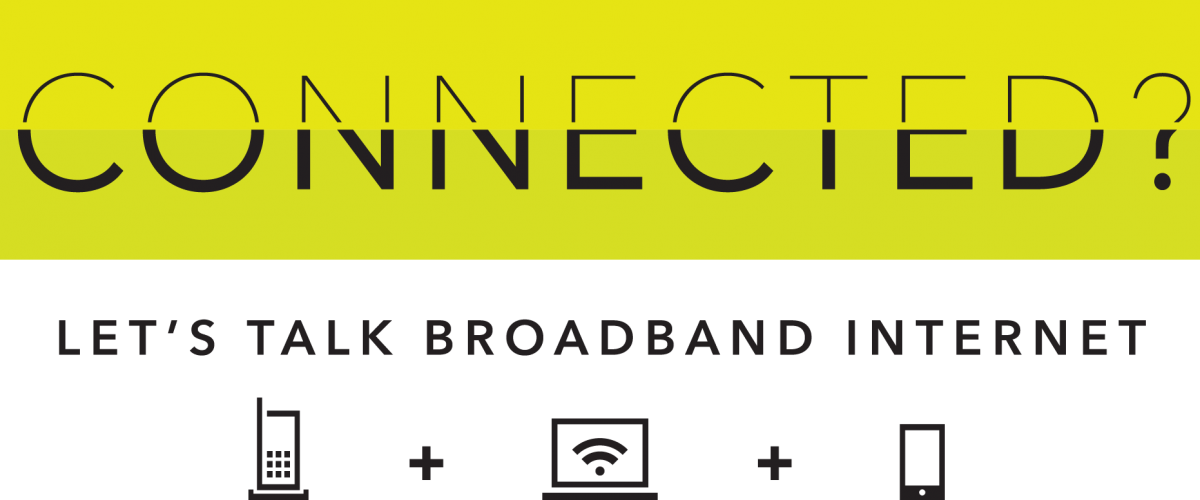broadband questionnaire Article 80 design review broadband ready buildings questionnaire the city of boston is working to cultivate a broadband ecosystem that serves the.