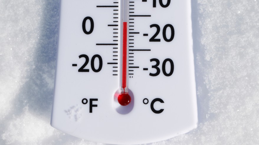 Tips For You To Stay Warm Amp Safe During The Temperature