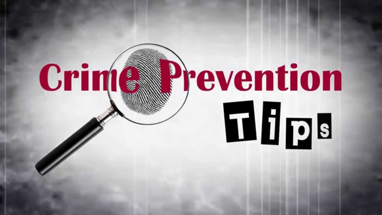 the effective prevention of auto theft in the us Colorado auto theft prevention  to the various initiatives to prevent auto theft including: 10% to education programs, 70% to enforcement strategies, 1% to first.