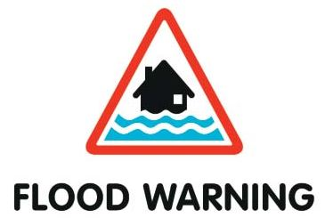 an overview of the flooding issues To promote the common interest in reducing flood losses and workshops addressing emerging issues of the day, such as: floodplain view a brief summary of.