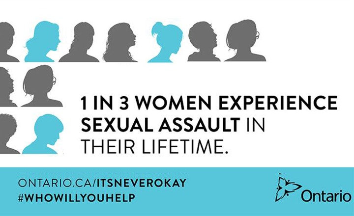 Province passes Act to stop sexual violence and harassment ...: http://muskoka411.com/start/province-passes-act-to-stop-sexual-violence-and-harassment/