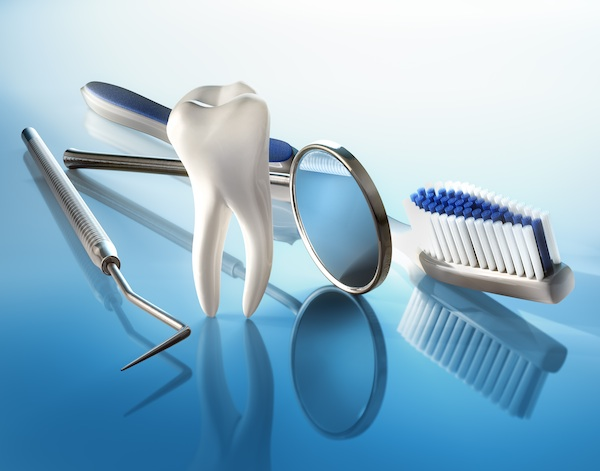 how to become a dental assistant in ontario