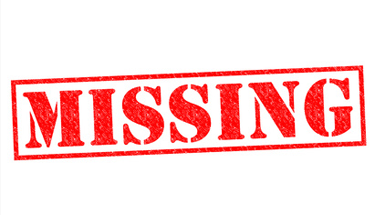 missing dock section off norway point muskoka411 com musical staff clip art music staff clip art transparent background