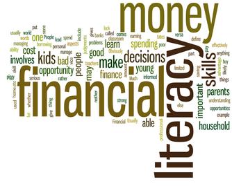 Financial Literacy Test