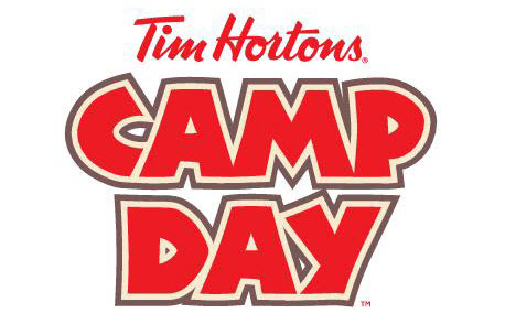 Image result for tim hortons camp day