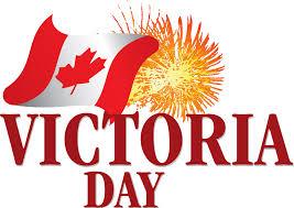 Victoria Day Information?