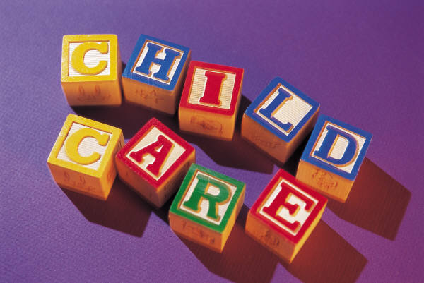 province creating more options for families & child care providers ...