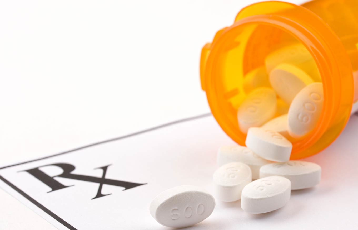 prescription drug Our safe, convenient and cost-effective prescription drug plans provide members with: a nationwide network of more than 69,000 pharmacies access to the nearly 5,000.