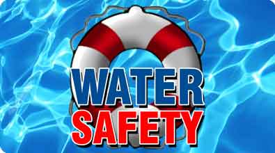 Emergency Repairs further Na further Township Of Muskoka Lakes Reschedules Boating And Water Safety Day besides Firetruckoops together with Iipp. on fire safety cartoons