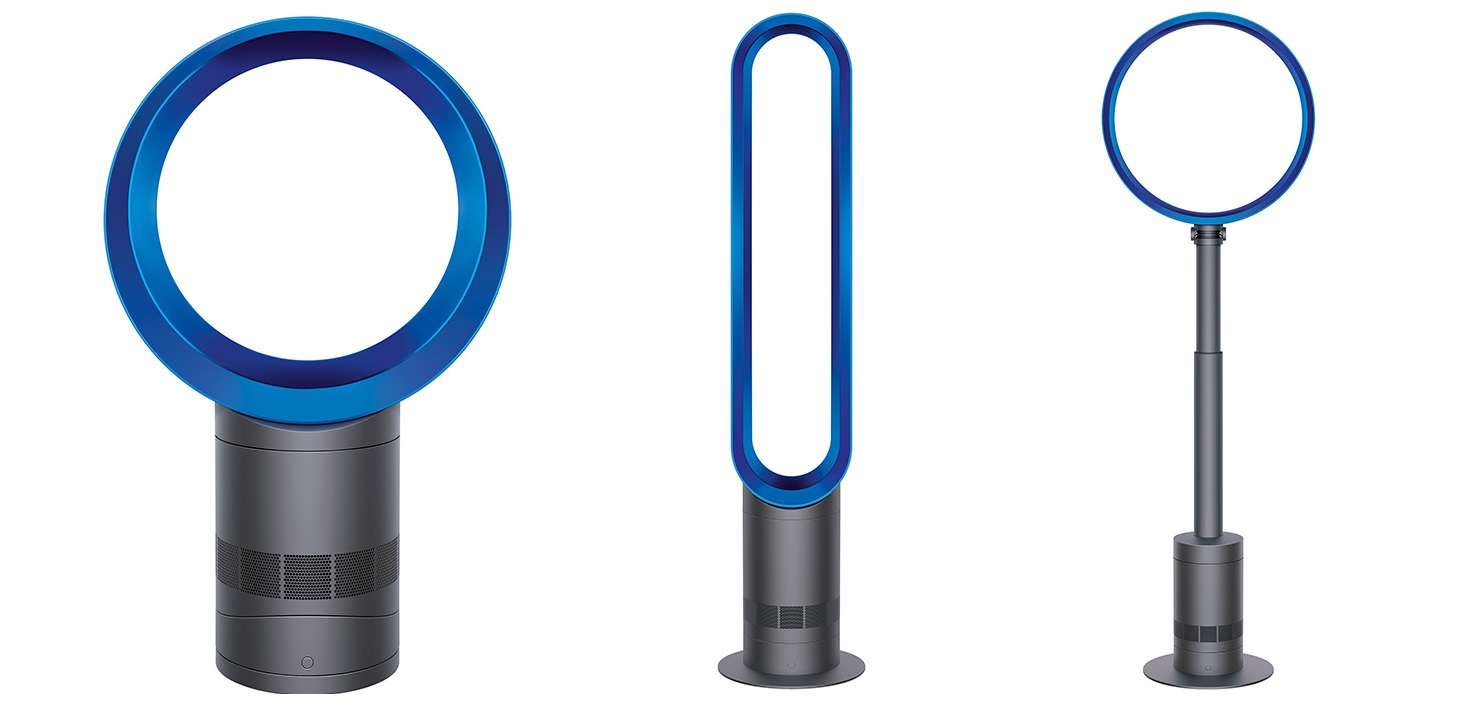 you will love the dyson cool fan as much as we do. Black Bedroom Furniture Sets. Home Design Ideas