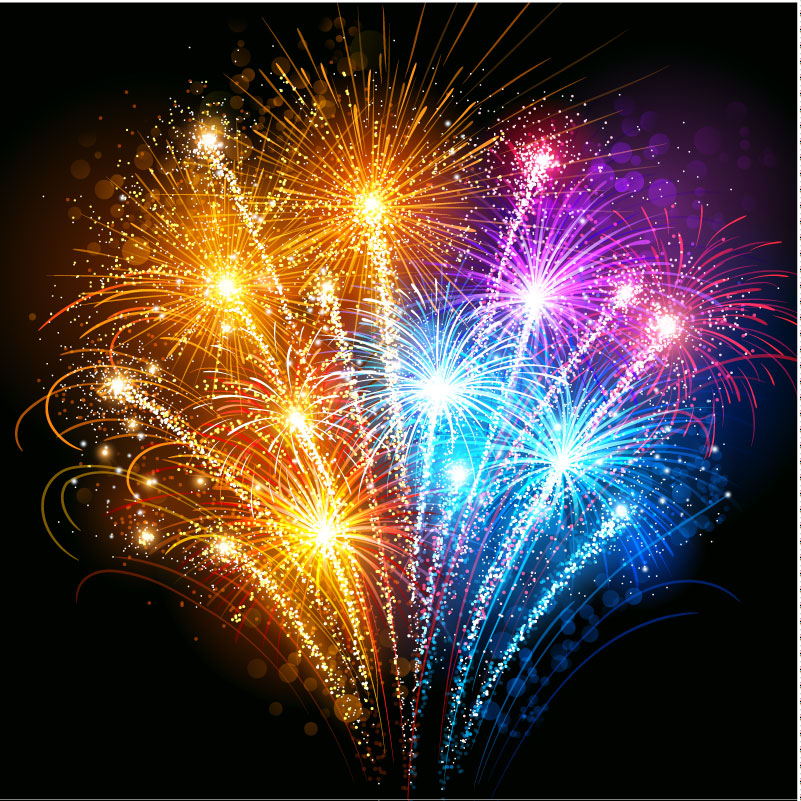 Muskoka Chautauqua fireworks at JW Marriott on July 10th ... Fireworks Icons Free