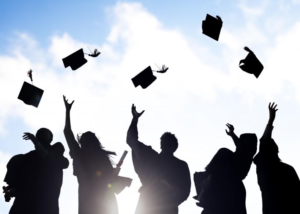 post secondry education 「postsecondary education」是指哪一個階段的教育?還是哪一種教育.
