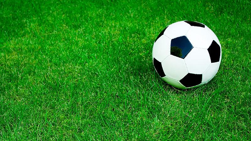 Tuesday Night Soccer Cancellation Update Muskoka411 Com