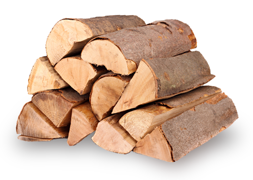 Potential damages that can result from moving firewood