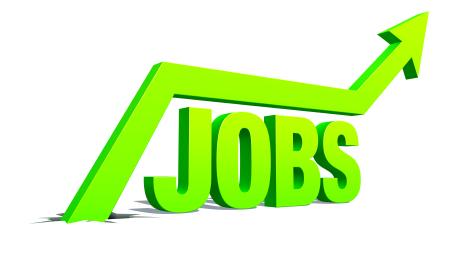 muskoka kawarthas region sees strong employment growth in october