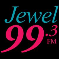 Jewel 99.3 Meaford/Georgian Bay