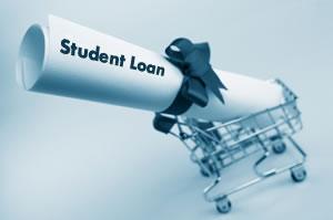 Canada Student Loan borrowers get additional loan repayment relief | muskoka411.com