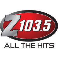 Z103.5 - All the Hits