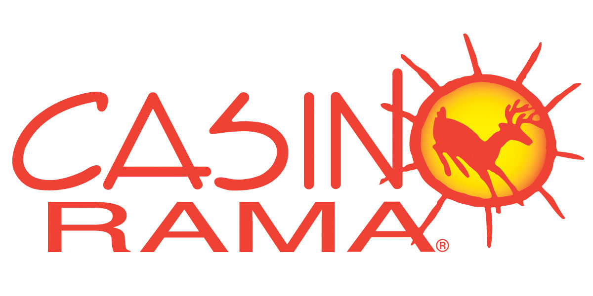 Casino Rama Phone Number