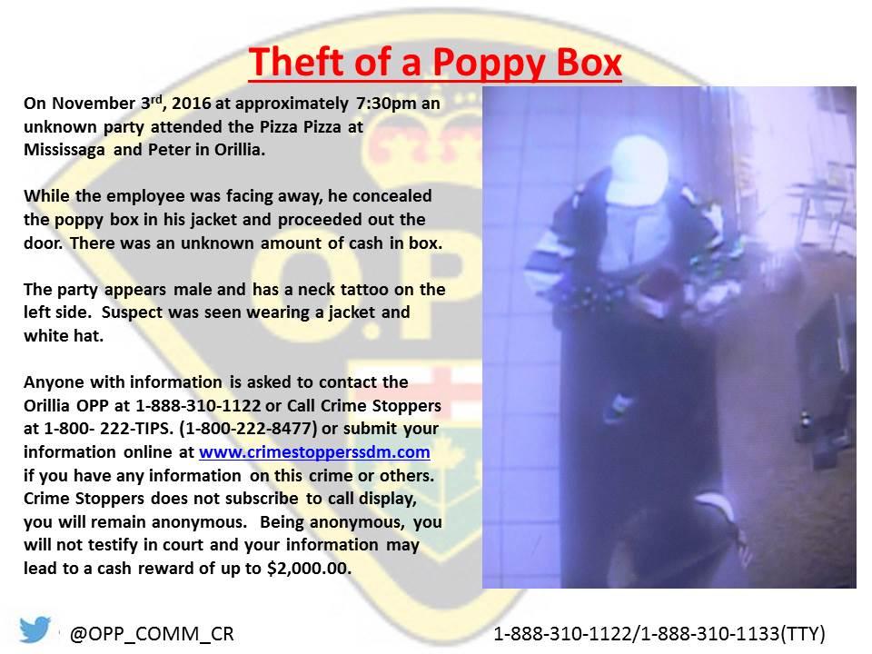 poppy-box-press-release