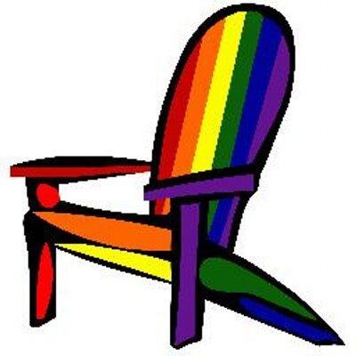 muskoka pride conference happens thursday in gravenhurst
