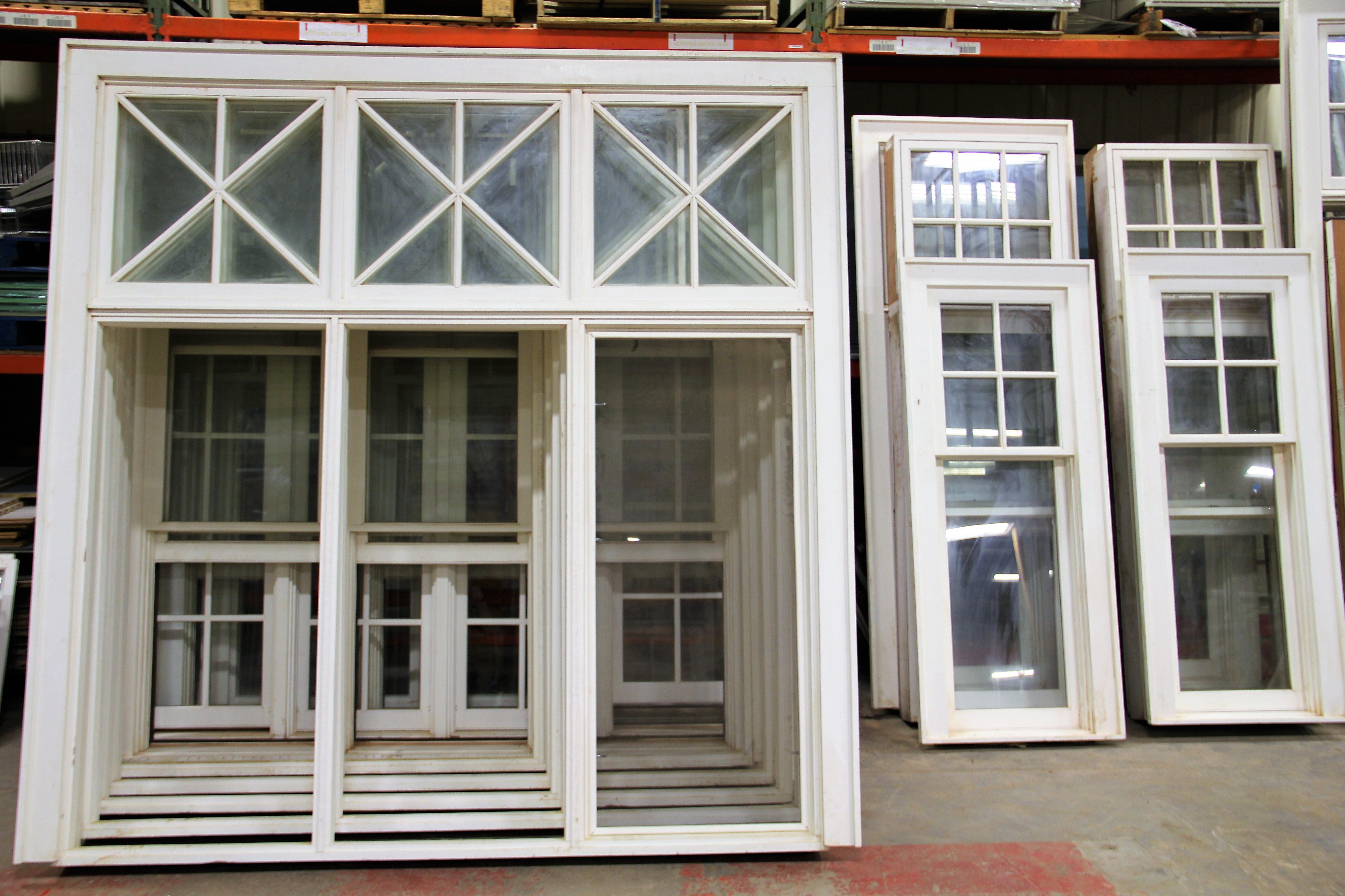 Ross Windows Amp Doors And Elemental Architecture Partner