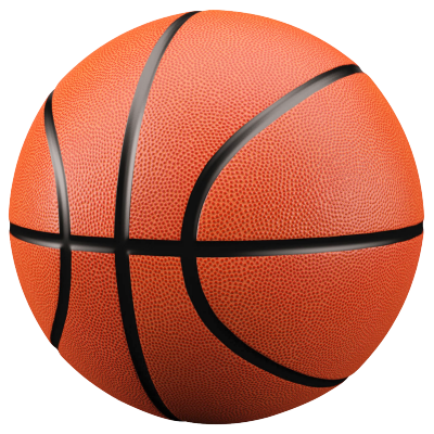 Round One Of Playoffs For Muskoka Men's Basketball League ...