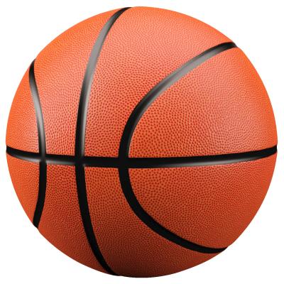 Muskoka Men S Basketball Results For Monday January 7 2019