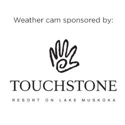 touchstoneweathercam