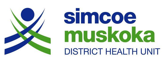 SMDHU logo