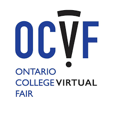 Ontario College Virtual Fair